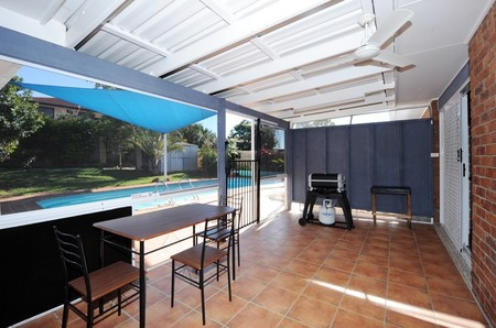 Kwren's Gladstone Executive Accommodation - Wagga Wagga Accommodation