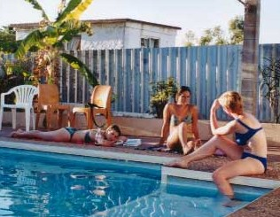 Travellers Haven Backpackers - Wagga Wagga Accommodation