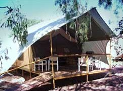 Chile Creek Community Stay - Wagga Wagga Accommodation