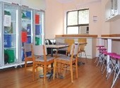 D-Lux Hostel - Wagga Wagga Accommodation