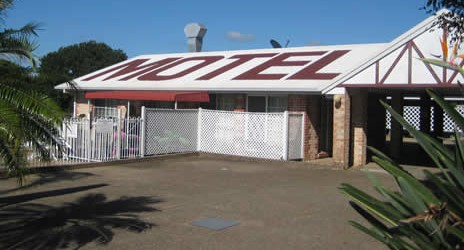 Beenleigh Village Motel - Wagga Wagga Accommodation