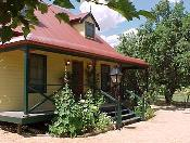 Treasured Memories Accommodation - Wagga Wagga Accommodation