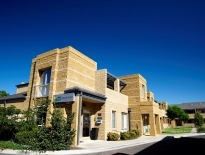 Quest Wagga Wagga - Wagga Wagga Accommodation