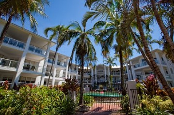 Beaches At Port Douglas - Wagga Wagga Accommodation