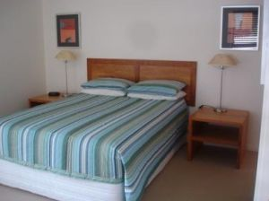 Trieste On Sunshine - Wagga Wagga Accommodation