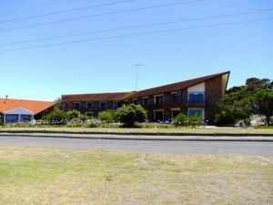 Comfort Inn Wisteria Lodge - Wagga Wagga Accommodation