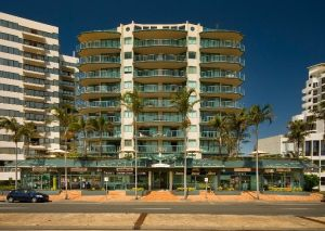 Key Largo Maroochydore - Wagga Wagga Accommodation