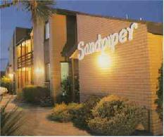 Sandpiper Holiday Apartments - Wagga Wagga Accommodation