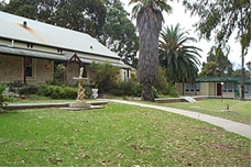The Island Resort Motel - Wagga Wagga Accommodation