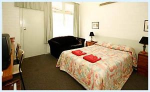 Guichen Bay Motel - Wagga Wagga Accommodation