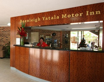 Beenleigh Yatala Motor Inn - Wagga Wagga Accommodation