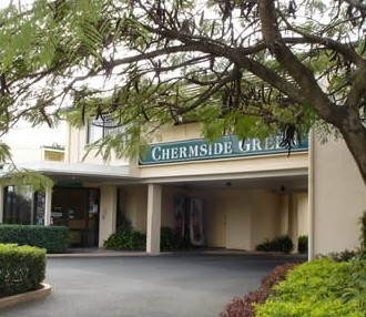 Chermside Green Motel - Wagga Wagga Accommodation