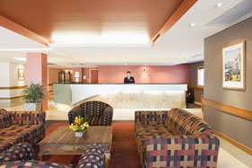 Mantra on Northbourne - Wagga Wagga Accommodation