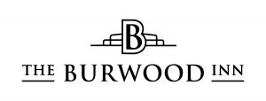 Burwood Inn Hotel - Wagga Wagga Accommodation