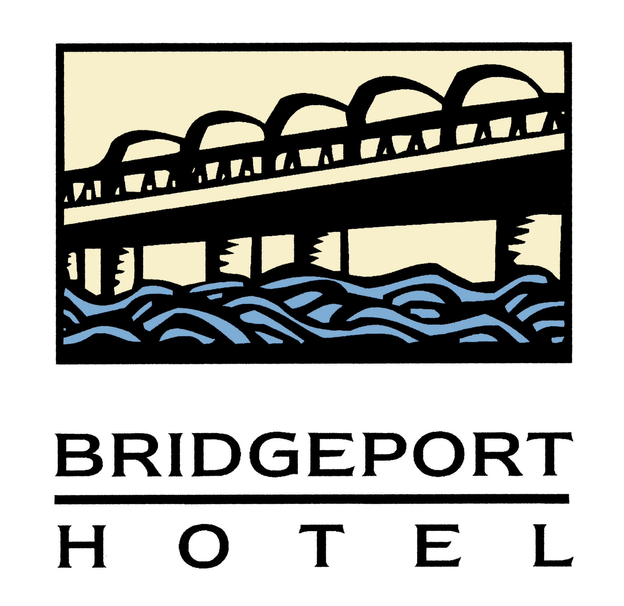 Bridgeport Hotel - Wagga Wagga Accommodation