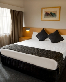 Chifley Penrith Panthers - Wagga Wagga Accommodation