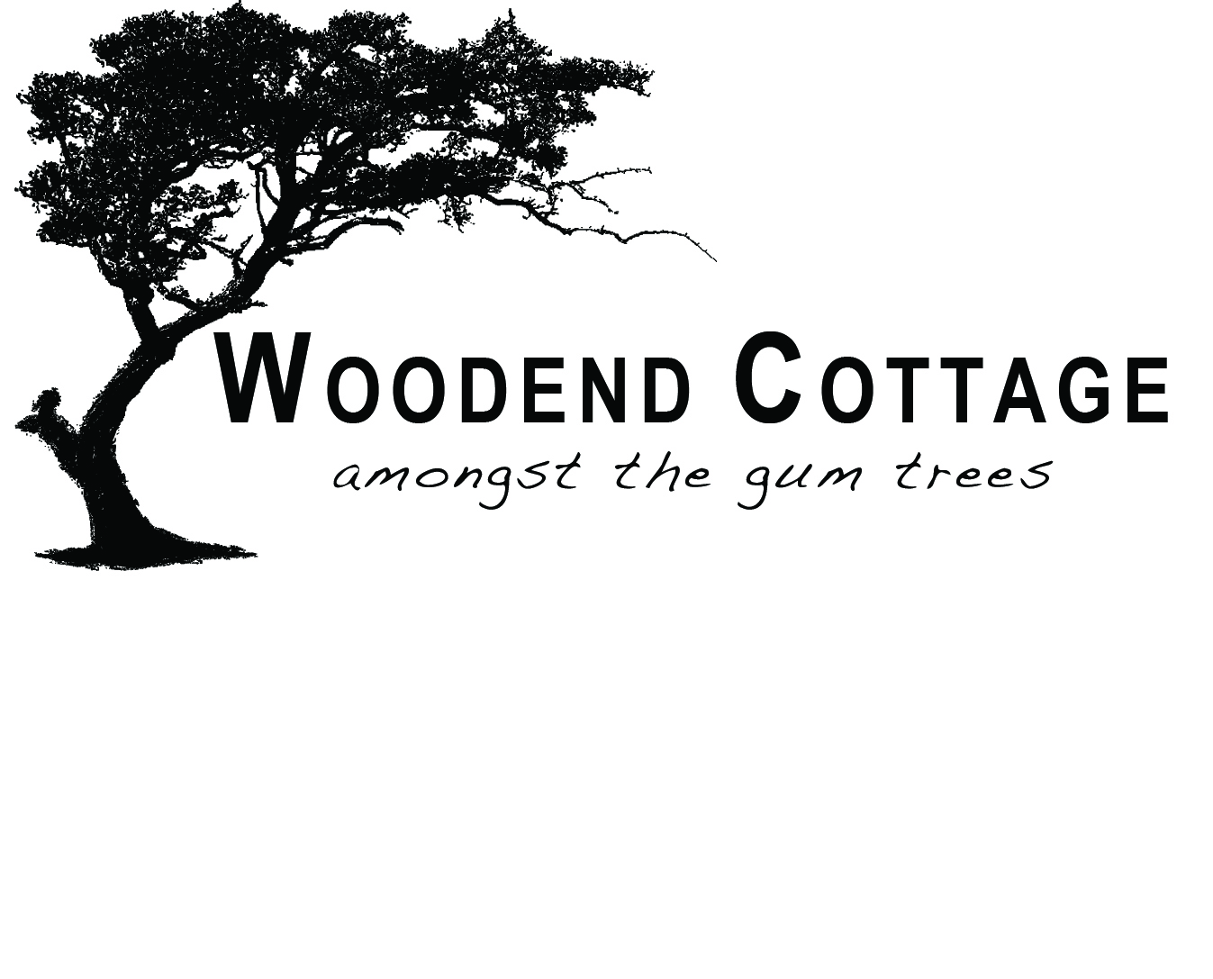 Woodend Cottage - Wagga Wagga Accommodation