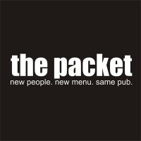 Steam Packet Hotel - Wagga Wagga Accommodation