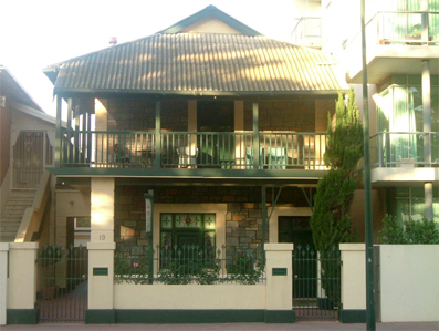 Grandview House Apartments - Wagga Wagga Accommodation