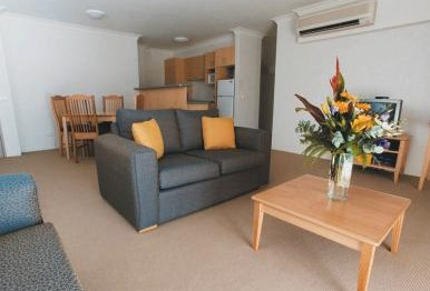 Quest Rosehill - Wagga Wagga Accommodation