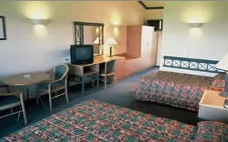 Camden Valley Country Club - Wagga Wagga Accommodation