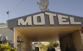 Best Western Kimba Lodge Motel - Wagga Wagga Accommodation