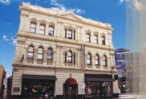 Hotel Claremont Guest House - Wagga Wagga Accommodation