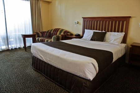 Quality Inn Grafton - Wagga Wagga Accommodation