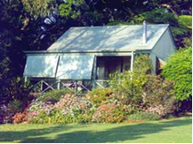 Bendles Cottages - Wagga Wagga Accommodation