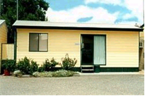 Murray Bridge Oval Cabin And Caravan Park - Wagga Wagga Accommodation