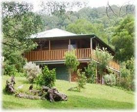 Amble Lea Lodge - Wagga Wagga Accommodation