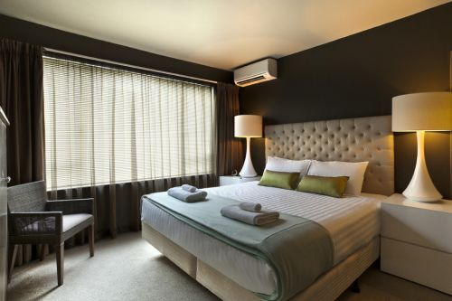 Melbourne Serviced Apartments - Brunswick - Wagga Wagga Accommodation