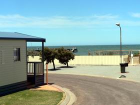 Arno Bay Caravan Park - Wagga Wagga Accommodation