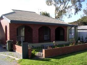The Anchorage Beach House Normanville - Wagga Wagga Accommodation