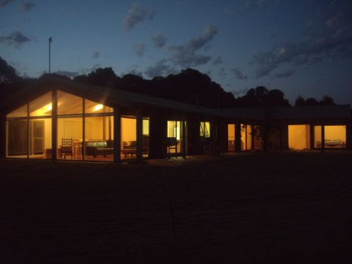Walkerville South Accommodation - Wagga Wagga Accommodation
