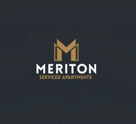 Meriton Serviced Apartments