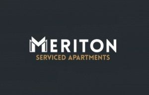 Meriton Serviced Apartments World Tower - Wagga Wagga Accommodation