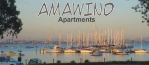 Amawind Apartments Pty Ltd - Wagga Wagga Accommodation