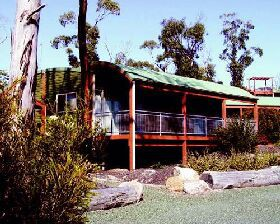 Bridport Resort And Convention Centre - Wagga Wagga Accommodation
