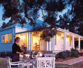 Lillians On Lovedale - Wagga Wagga Accommodation