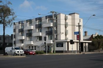 Parkville Place - Wagga Wagga Accommodation