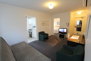 Drummond Apartments Services - Wagga Wagga Accommodation