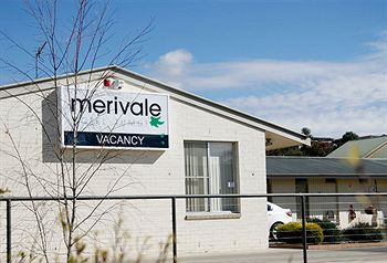 Merivale Motel - Wagga Wagga Accommodation