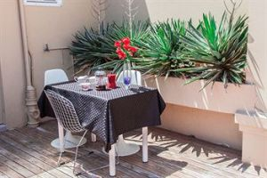 Darlinghurst Apartments - Wagga Wagga Accommodation