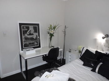 Airport Hotel Sydney - Wagga Wagga Accommodation