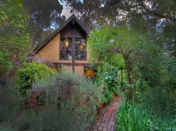 Steindorf Cottages - Wagga Wagga Accommodation