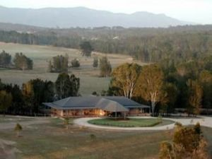 Hunter Valley Bed amp Breakfast - Wagga Wagga Accommodation