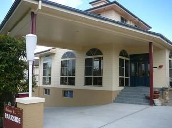 Lithgow Parkside Motor Inn - Wagga Wagga Accommodation