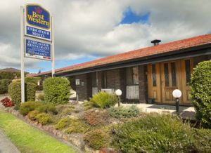 Best Western Endeavour Motel - Wagga Wagga Accommodation