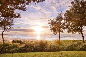 Kims Beachside Lodges - Wagga Wagga Accommodation